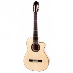 Guitarra Raimundo 630E