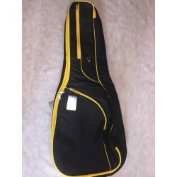 Funda Guitarra IP-G series Amarillo