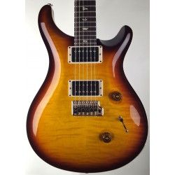 PRS GUITARS Custom 24 McCarty Tobacco Sunburst 2017