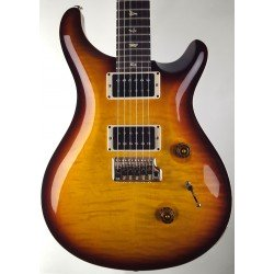 custom 24 mccarty tobacco sunburst 2017