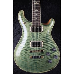 PRS GUITARS Mc Carty 594 Trampas Green