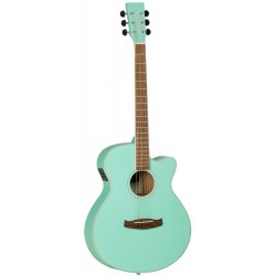 Tanglewood Discovery Verde SB