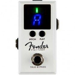 Fender FTN-1