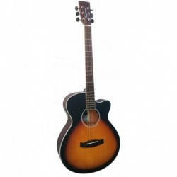 Tanglewood Discovery Sombreada