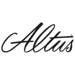 FLAUTA ALTUS 1107SRE