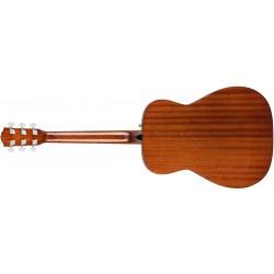 Fender CC60S