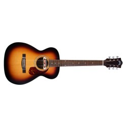GUITARRA GUILD M-240E