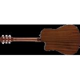 Fender CD-60SCE Nat