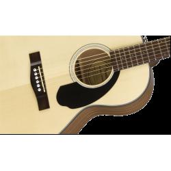 Fender  CP-60S Nat