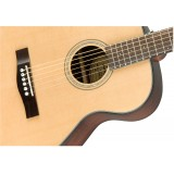 Fender CT-140S Nat