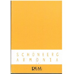 Schoenberg.  Armonia