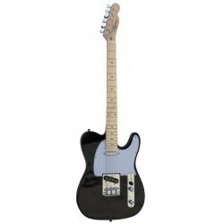 Guitarra electrica DAYTONA tipo Telecaster TL 01
