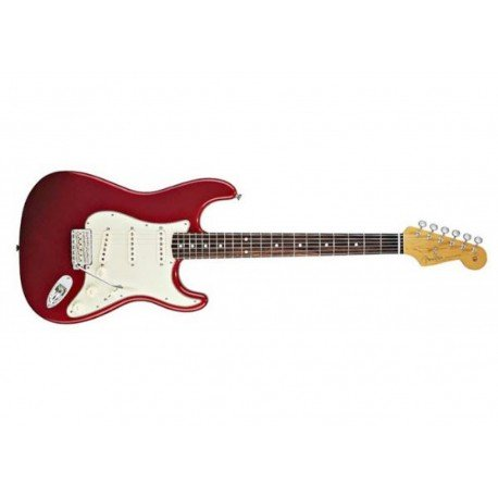 GUITARRA FENDER 60S CLASSIC PLAYER STRST RW CA