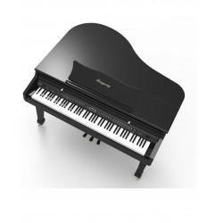 "Piano gran cola ""RINGWAY"" 6320"