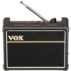 Vox AC 30 Radio