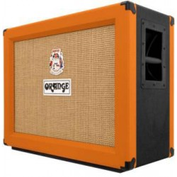 rockerverb 50 combo mkiii limited edition 2017