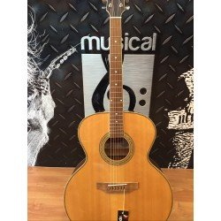 GUITARRA STAGG SL310