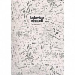 Einaudi, Ludovico. Elements...