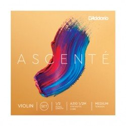 a310 ascente 1 2m