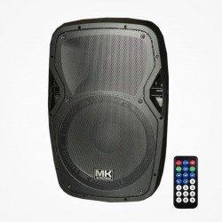 Marktinez M515 A