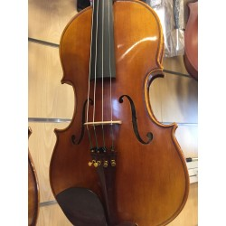 Viola Maestro 20 39,5 cm / Lista para tocar
