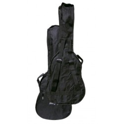 "Funda Acústica ""STRONGBAG"""