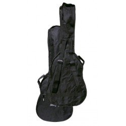 Funda Acustica STRONGBAG