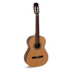 "Guitarra ""admira"" Juanita 3/4"