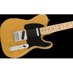 Fender Standard Telecaster MN BTB