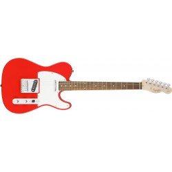 Fender Squier Affinity Telecaster RCR