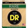 rpm 12 rare