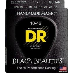 bke 10 black beauties