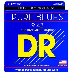 phr 9 pure blues