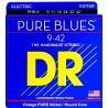 phr 9 pure blues