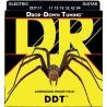 ddt 11 drop down