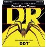 ddt 13 drop down