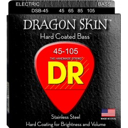 dsb 45 dragon skin