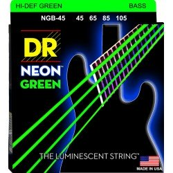 ngb 45 neon green