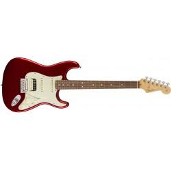 Fender American Pro Stratocaster HSS RW CAR