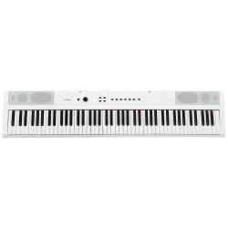 PIANO ESCENARIO PA88WB