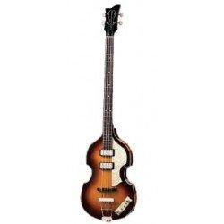 Bajo Violin Hofner Vintage 61 SERIE VINTAGE