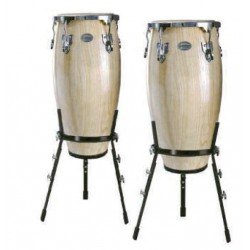 Congas JINBAO 1011 NATURAL
