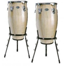 Congas JINBAO 11 3 4 12 1 2 NATURAL