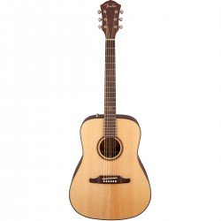 Fender F-1000 Nat
