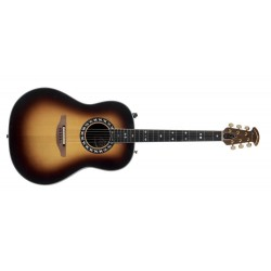 Ovation 1627GC-1