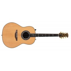 Ovation 1627GC-4