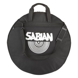 61035 Basic Cymbal Bag