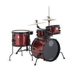 Bateria Ludwig LC178X THE...