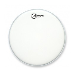"TCFX14 Focus-X 14"" con Power Dot"