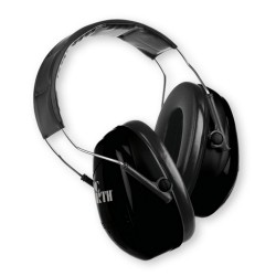 DB22 auriculares protectores